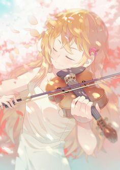 Anime girl from Zerochan. --- Tags : #Cute #Cool #Beautiful #Pretty #Kawaii #Anime #Girl #Art #Illustration