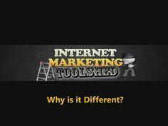 Internet marketing tool shed has...    Like, share :) http://www.websitegrowth.com/