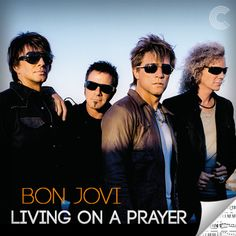 """If there were only two words to describe me, they'd be """"Bon"""" and """"Jovi"""". Happy Gif, Words That Describe Me, Music Words, Fantasy Male, Jon Bon Jovi, Music Theory, Top Movies, Sheet Music, Prayers"""