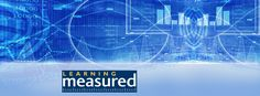 PTG Learning Measured Facebook Cover