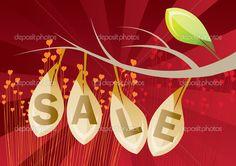 Торговые концепции Иллюстрация изображения, вы можете использовать его для любых время продажи или se — стоковая иллюстрация #4989590