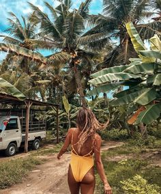 Pinterest: Sofia Zambra Summer Breeze, Summer Sun, Summer Vibes, Summer Dream, Summer Of Love, Videos Tumblr, Surf Trip, Summer Feeling, Tropical Vibes
