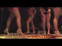 Free Pinoy Movies Pinoy Rated R Movies