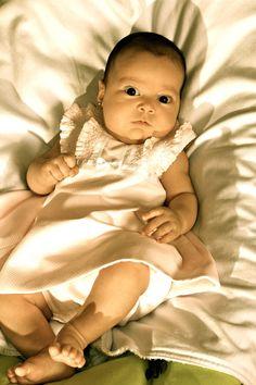 8d18567da408 48 Best Baby clothes images