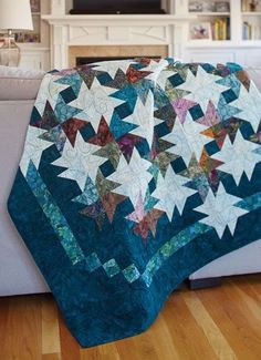Forever Yours Quilt Pattern Download