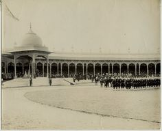 Dehli Darbar 1903 (British Raj In India) | Flickr - Photo Sharing!