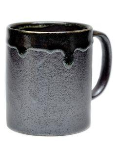 Takumi Glaze Drip Mug