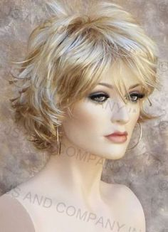 layered medium haircuts haircuts for thick coarse hair styling 9659