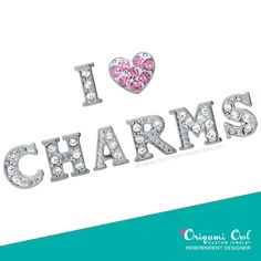 1000 ideas about origami owl charms on pinterest custom