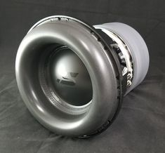 If you want a small and shallow mount subwoofer then you should try out this Kenwood KSC-SW11 subwoofer. It is a shallow subwoofer that will fit in any tight spaces of your car. This is a low profile subwoofer. It's good thing is it has a built in amplifier on it. Custom Subwoofer Box, Subwoofer Box Design, Speaker Box Design, Pro Audio Speakers, Diy Speakers, Audio Amplifier, Audiophile, Svs Subwoofer, Car Audio Installation
