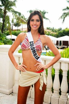 Paulina vega on pinterest universe colombia and columbia