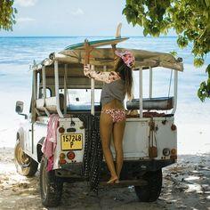 http://surfandbefree.tumblr.comBillanbong Womens Australia