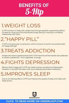 Losing Weight Tips, Lose Weight, 5 Htp, Matcha Benefits, Binge Eating, Happy Pills, Neurotransmitters, Weight Loss Supplements, How To Slim Down