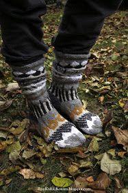 Ihan Kaikki Kotona: Sukat valmiina Socks, Sneakers, Tennis, Slippers, Sock, Sneaker, Stockings, Shoes Sneakers, Ankle Socks