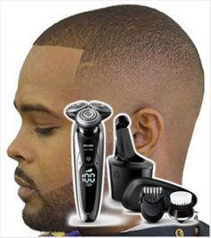 Best Electric Shaver for Black Men 2019 Best Electric Razor, Best Electric Shaver, Shaving Razor, Wet Shaving, Best Shavers, Head Shaver, Foil Shaver, Black Men Beards, Black Men Hairstyles