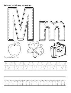 Preschool Writing, Preschool Learning Activities, Letter Activities, Preschool Worksheets, Preschool Activities, Kids Learning, Alphabet Quilt, Transitional Kindergarten, School Resources