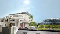 Samaritaine-terrasse.jpg 2,115×1,200 pixels