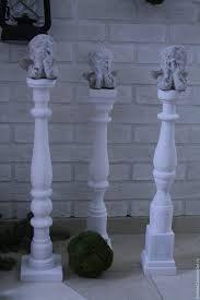 Картинки по запросу брашированные деревянные подсвечники