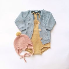 «Cardigan-testing ;)» Knitting For Kids, Baby Knitting, Crochet Baby, Best Waist Trainer, Future Maman, Baby Kids Clothes, Kids Hats, Kid Styles, Trendy Baby
