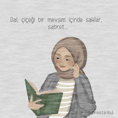 Istanbul, Islam, Neon, Movie Posters, Instagram, Disney, Neon Tetra, Film Poster, Popcorn Posters