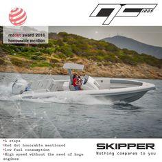Delivery SKIPPER NC 100S  final destination:  Sardinia Porto Rotondo  800 nautical miles  in 33 hours  Pilots: Pavlos Stavroulakis Merkatis Charis