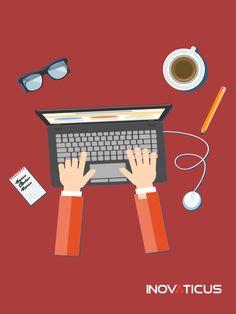 Content Marketing - https://inovaticus.com/services/content-marketing/