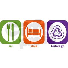 Histotechnology! So true!