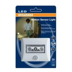 first alert pir725 motion sensing light socket lights. Black Bedroom Furniture Sets. Home Design Ideas