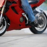 Cómo elegir los neumáticos de la moto