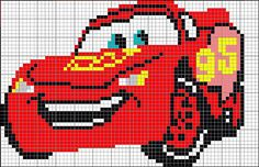 E-mail – Vera Pereira – Outlook Pixel Crochet Blanket, Tapestry Crochet, Embroidery Patterns, Knitting Patterns, Crochet Patterns, Cute Crafts, Crafts To Make, Cross Stitch Charts, Cross Stitch Patterns