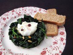 Recetas para hacer con huevos (2º parte) | Cocinar en casa es facilisimo.com