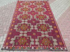 kelim-carpet-73x122-goat-hair-base.jpg