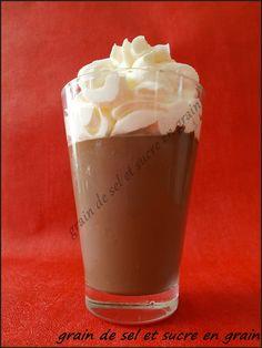 chocolat liegeois (3)