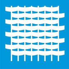 http://www.artistasdomundo.com.br/media/catalog/product/cache/1/image/500x500/9df78eab33525d08d6e5fb8d27136e95/O/P/OPA1746.jpg