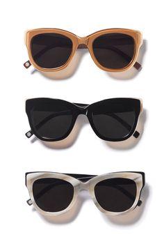 7 Best Warby Parker Sunglasses  Maiyet images   Eyeglasses, Purses ... 310ab56e67