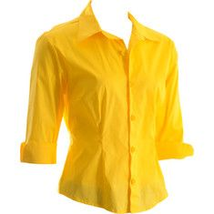 102 Best 2dayslook Yellow Blouse Images Yellow Blouse Yellow
