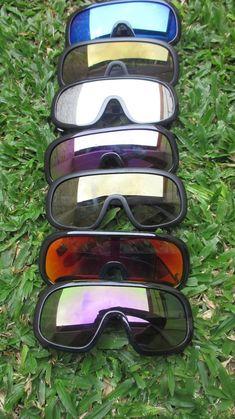 527ae85769faa Fashion Women Trendy Sunglasses Retro Glasses UV400 Eyewear Shades Retro  2018  fashion  clothing