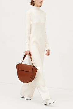 5 New Bag Labels You Need to Know - Inattendu