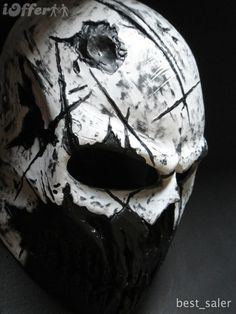 coldbloodart-2-airsoft-paintball-mask-white-scar-455a.JPG (580×773)