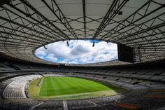 Vida ou morte: Cruzeiro e Flu jogam por sobrevivência na Primeira Liga #globoesporte