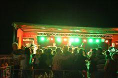 Sonnwendfeier der Landjugend Gamlitz @Die Babenberger #Partyband unterwegs www.diebabenberger.at Party, Neon Signs, Live, Receptions, Direct Sales Party