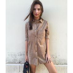 Why We're Obsessed With Emily Ratajkowski's Instagram Style