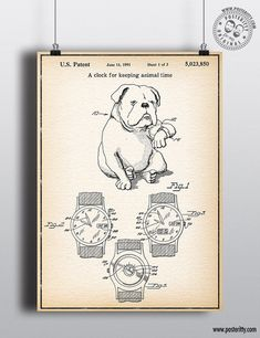 Dog Umbrella, Bass Pedals, Climbing Harness, Dog Muzzle, Lego Figures, Vintage Bathrooms, Star Wars Toys, Patent Prints, Posters