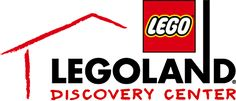 LEGOLAND Discovery Center is BRICK-loads of fun for kids in metro Detroit! It's the ultimate indoor LEGO playground with 2 rides, 10 LEGO build & play zones, a cinema & much more! Lego Club, Grand Canal, Heide Park Resort, Plymouth Meeting, Lego Activities, As You Like, Family Travel, Family Trips, Family Vacations