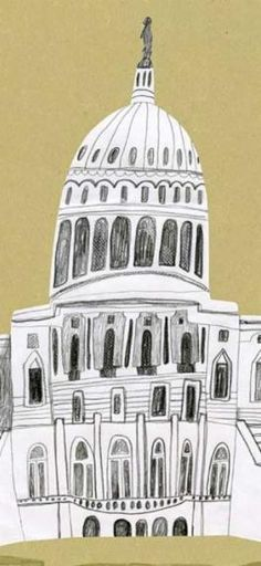 The Problem with the U. Economy Isn't Something Politicians Can Fix Isn, Politicians, Economics, Taj Mahal, Canning, Education, American, News, Teaching