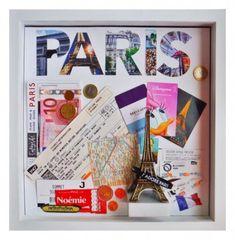 27 Super Ideas Travel Diy Crafts Memories Honeymoons #travel #diy