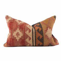 Bohemian, Throw Pillows, Bed, Toss Pillows, Cushions, Stream Bed, Decorative Pillows, Beds, Decor Pillows