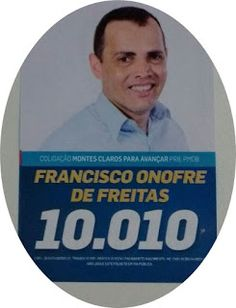 ALEXANDRE GUERREIRO: Discurso da atual conjuntura do SISTEMA PRISIONAL ...
