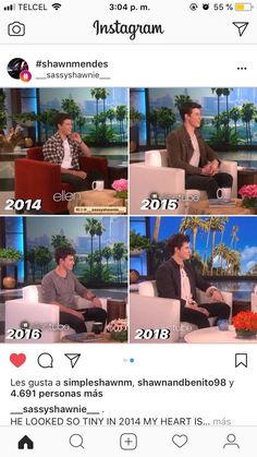 He just keeps being amaaazing and stays true to who he is, being a celebrity hasn't changed who he is at all. Love you Shawny! Shawn Mendes Tour, Shawn Mendes Cute, Shawn Mendes Memes, Shawn Taylor, Let It Die, Chon Mendes, Mendes Army, Love You, My Love