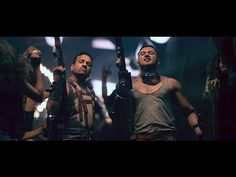 This Party Getting Hot | Jazzy B | Yo Yo Honey Singh | Official Full Music Video | Worldwide Premiere